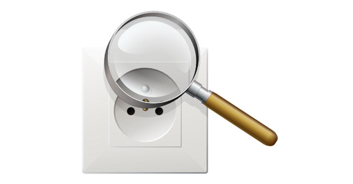 Airtcontrole est un bureau d expertise environnemental spécialisé