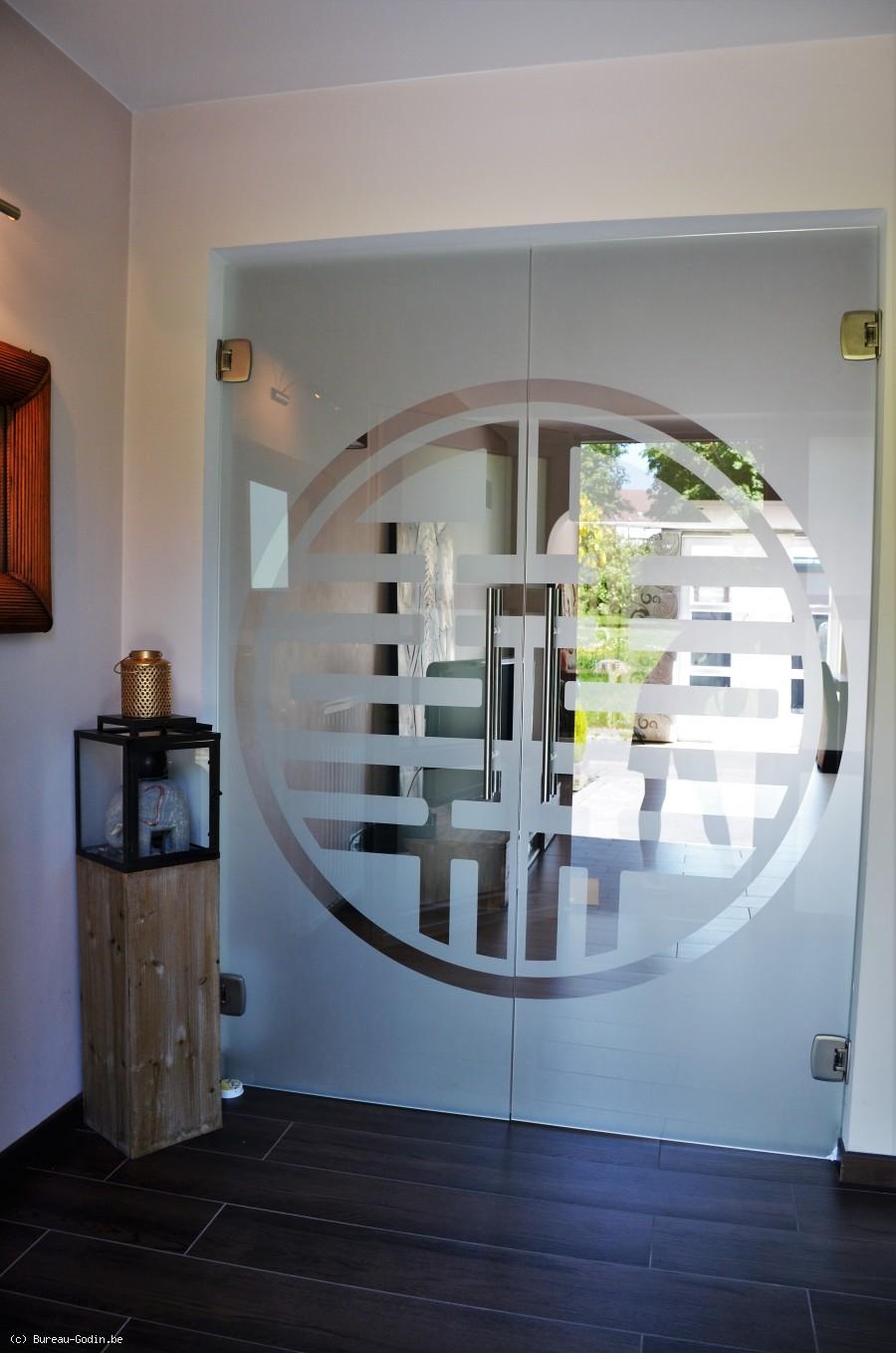 Home Notre Foyer Marcinelle : Bureau godin sublime maison chambres entièrement